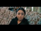 Ayriliq 2 (ozbek film) | Айрилик 2 (узбекфильм)