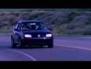 В логове льва 2011, США, Гей тема, триллер, драма