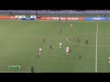 Ривер Плейт - Барселона. Финал Клубного Чемпионата Мира 2015. Полный матч.