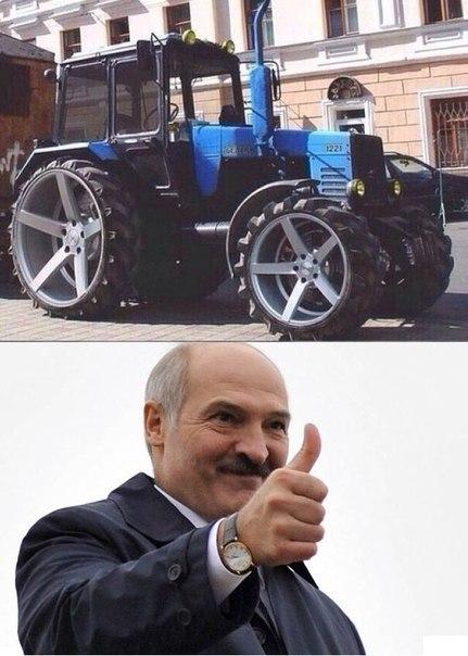 Инструкция Электроника Тк-01