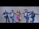 Enye Odim Nobi In My Heart HD Июль 2015 Нигерия Afro Pop