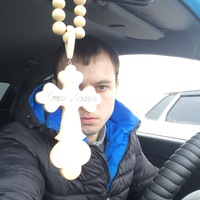 Серёга Великоиваненко