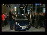 19.10.2010. Top Gear. 5 сезон. 4 выпуск