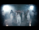 Dance Practice  4MINUTE - HATE