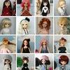 Шоу-рум одежды для кукол: BJD,MonsterHigh,Blythe
