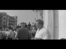 Друзья и годы(1с,1965)
