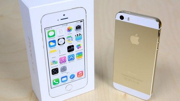 f.e.a.r. pour iPhone
