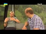 Казахстанський період Тимощука- історія про нову сторінку кар'єри українця