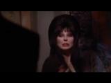 Эльвира Повелительница тьмы 2 / Elviras Haunted Hills» (2001) BDRip 720p [vk.com/Feokino]