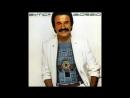 Giorgio Moroder - E=MC2 [Remastered] (HD)