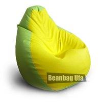 Кресло мешок уфа