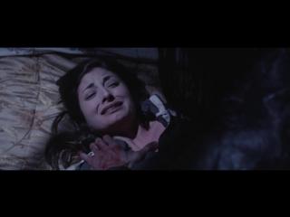 Франкенштейн против мумии / Frankenstein vs. The Mummy (2015) / СУПЕР КИНО ФИЛЬМ