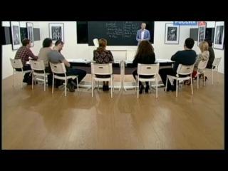 Полиглот испанский за 16 часов. Урок 1 с нуля с  Дмитрием Петровым для начинающих