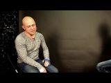Откровенный разговор о СЕКСЕ (Алекс Мэй и Филипп Литвиненко)