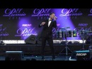 David Bisbal - Medley (Live) - 2015 ASCAP Latin Music Awards