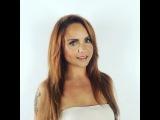 "Марина Максимова on Instagram: ""Спасибо @russianmusicbox за номинацию моего альбома Хорошо как Лучший альбом года! Голосование на сайте www.realmusicbox.ru…"""