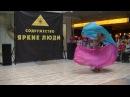 Овчар Арина - SPRING DANCE FEST 2016