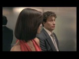 Рекламная кампания Альфа-Банка 2009 ролик