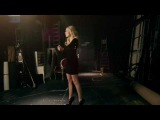 Katherine Jenkins Love Never Dies (Official Music Video)