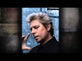Elliot Goldenthal - Michael Collins Symphonic Suite