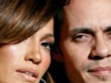 Marc Anthony- She mends me (high quality)