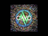 CAVO - Hold Your Ground