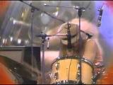 concert Beat Club Frontiers Of Progressive Rock Elp, King Crimson, Nice, Soft Machine, Yes, Kraftw