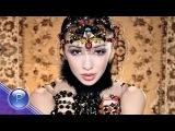 ANI HOANG ft. LYUSI - MALKO SHUM ZA ANI HOANG Ани Хоанг ft. Люси - Малко шум за Ани Хоанг, 2013