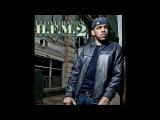 Start It Up by Lloyd Banks, Swizz Beatz, Kanye West, Ryan Leslie &amp Fabolous Dirty 50 Cent Music