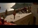 Игра престолов / Game of Thrones 4 сезон 1 серия Eng