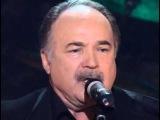 Николай Губенко исполняет песню В.С.Высоцкого