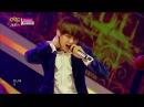 【TVPP】BTS - Danger, 방탄소년단 - 댄저 @ 2014 MVP Special, Show Music core Live