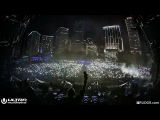 David Guetta Miami Ultra Music Festival 2016