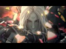 Trailer Lineage 2 Chronicle 5 Oath of Blood CGI Movie 07 06 2006