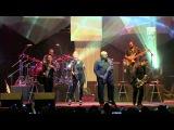Dave Koz &amp Friends perform