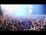 30 seconds of Opener Festival 2015