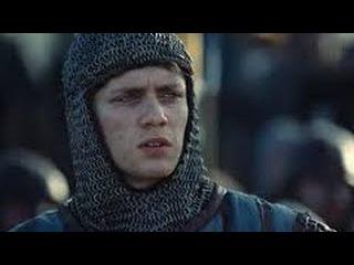 """Арн """"Объединенное королевство Тамплиеров"""" Исторический фильм про рыцарей"""