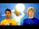 Hermanos Inglesos - Mastermind