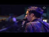 Muse - Sing For Absolution live @ Pinkpop Festival 2004