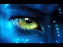 04 The Bioluminescence Of The Night James Horner Avatar