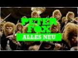 Peter Fox - Alles Neu (official Video)