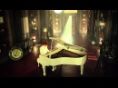 KimSungKyu Another me Teaser Piano Ver