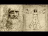 Леонардо  Да Винчи. Теневая Сторона Выдающегося Человека. Интересный Документальный Фильм 2015