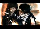 ● Music Video ∫ Jung Eun Ji Seo Inguk ‹ No Air › Request
