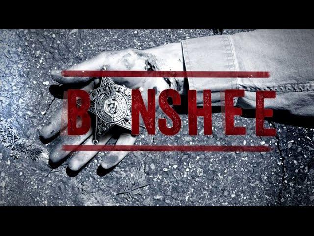 Видеообзор Банши