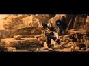Риддик 2 3D 2013 - Русский трейлер
