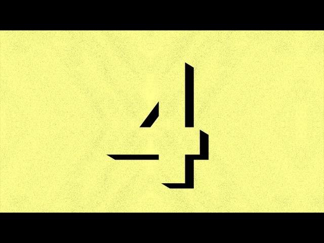 """데이즈드 코리아 Dazed Korea on Instagram: """"제 4화 야, 집 좋다 영국의 아름다운 전원, 코츠월드로 떠난 오혁의 네 번째 라이브 메시지. 아늑한 숙소가 맘에 드는 오혁! 유일하게 와이파이가 터지는 부엌에 모두 모여 내일 일정을 준비 중입니다. 자 내일을 기대하시고 굿나잇!…"""""""