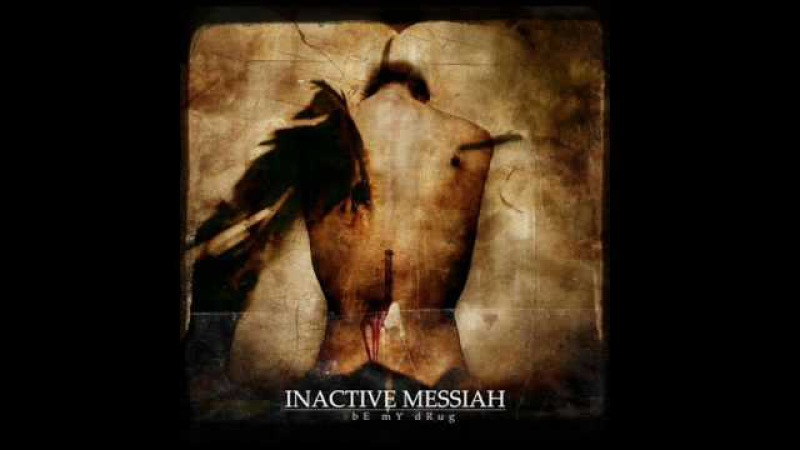 INACTIVE MESSIAH - HEAR ME TONIGHT(with lyrics)