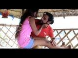 गठिया लड़िका II Ghatiya Ladiki || HINDI HOT SHORT MOVIES/FILM 2015