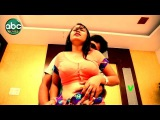 Young Lady Romance with Ex - Lover II Hindi Hot Short Movie